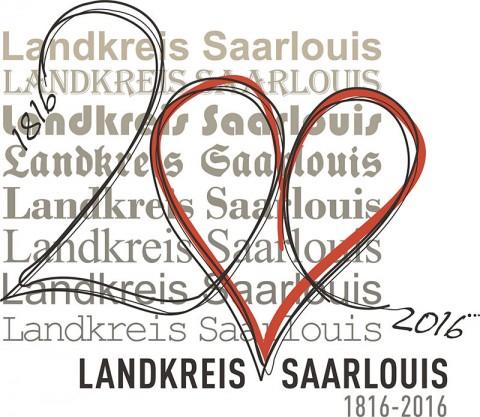 200 Jahre Landkreis Saarlouis