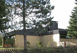 Kindertagesstätte Griesborn