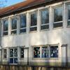 Anne-Frank-Schule Saarlouis