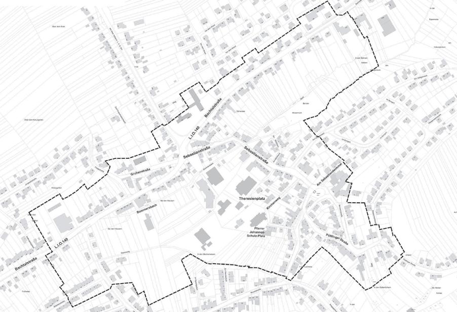 Richtlinie der Gemeinde Schwalbach zur Förderung von Modernisierungs- und Instandsetzungsmaßnahmen (ModRL) an privaten Gebäuden in den Ortszentren der Gemeindebezirke Schwalbach, Hülzweiler und Elm