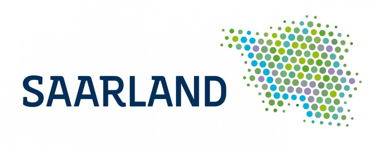 Neue Verordnung zur Bekämpfung der Corona Pandemie vom 28.11.2020