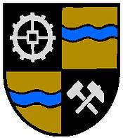 Wappen Elm