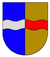 Wappen Schwalbach
