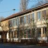 Grundschule Hülzweiler -Laurentiusschule-