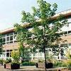 Grundschule Elm -Bachtalschule-