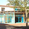 Grundschule Schwalbach -Kirchbergschule-