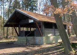 Klinkner-Hütte