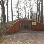 schwalbacher_runde_2.jpg