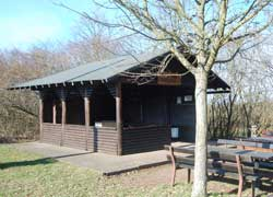 Verner-Hütte