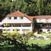 Waldhotel Restaurant